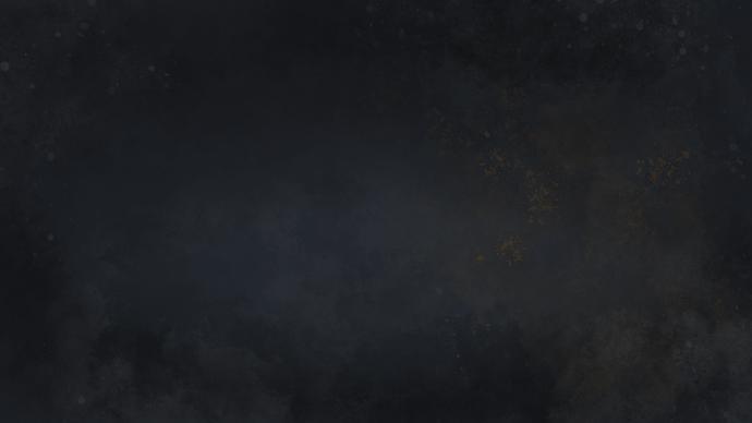 Screenshot 2021-08-29 at 00.15.15