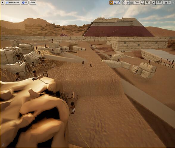 Pyramids - low res.PNG