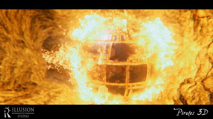 Pirates_Screenshots_05.jpg