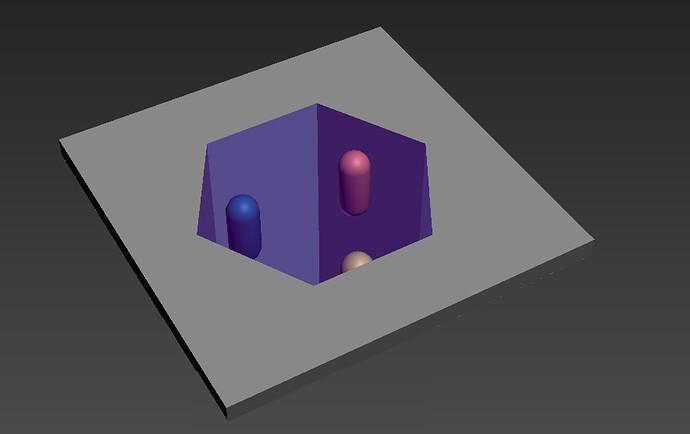 Filter2.jpg