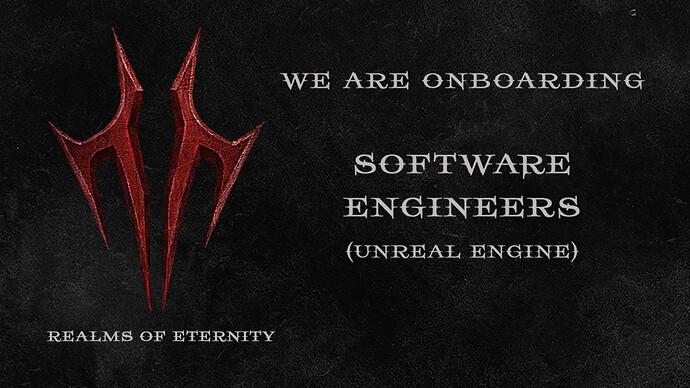 Recruitment_ROE logo_programmer_1024.jpg