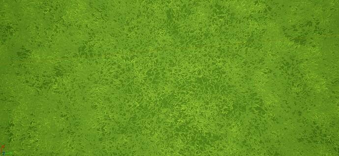 Normal_Grass