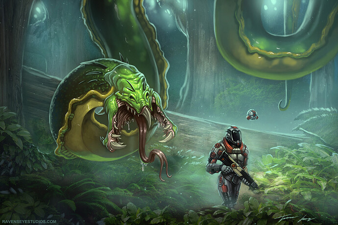 hunted-concept-creature-art-design-snake-alien-scifi-travis-lacey-conceptual.jpg