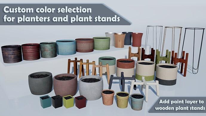 planterColorVariation.jpg