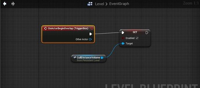 LevelBP.jpg