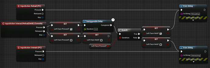 Controller-InteractReload-Function.png