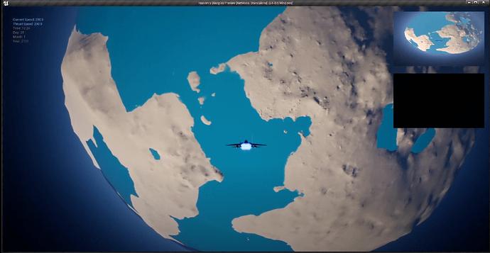 161km-planet