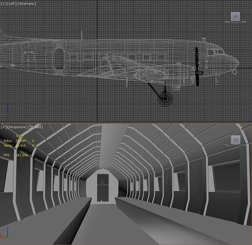 C_47_INT3.JPG