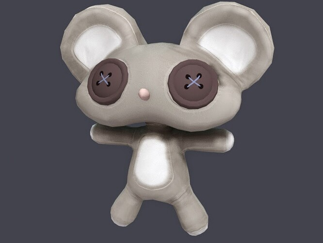 Highres-Baked_PLUSHIE_Mouse.jpg