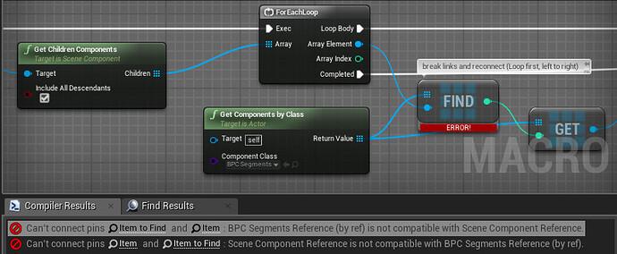 connect-pins-find-node.jpg