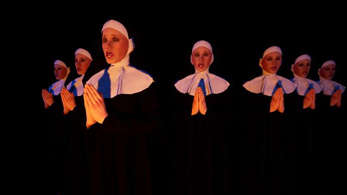 Gothic_Choir_View_01.jpg