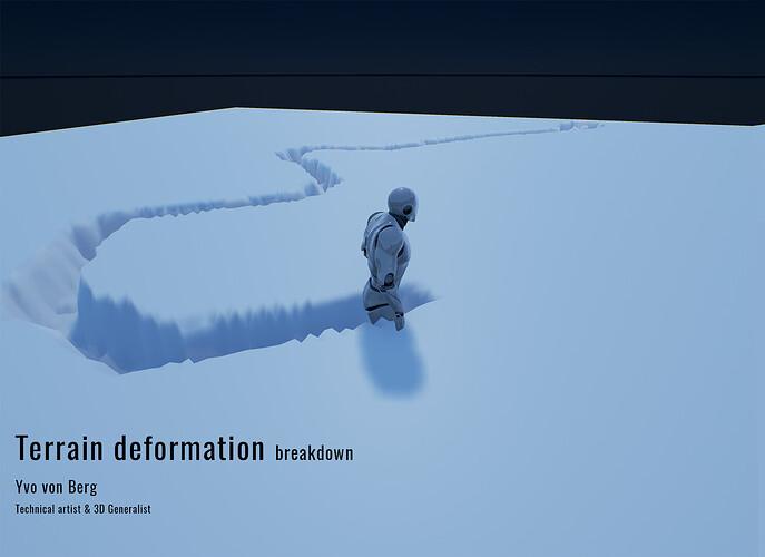 snowBreakdown4.jpg