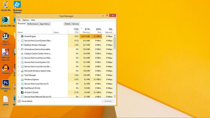 Memory_problem.jpg