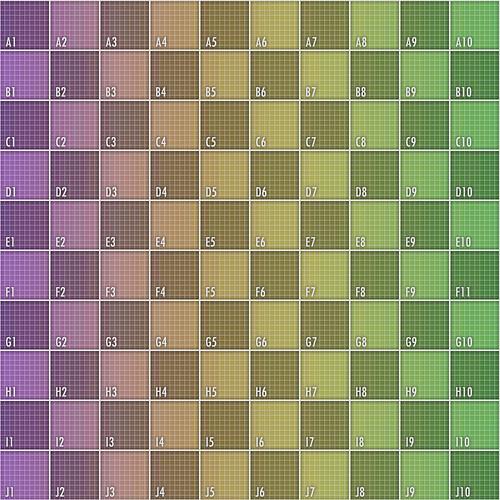 887efa3ccf4a61d0b37ccc07ce39e1d58456f8b3.jpg