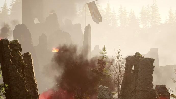 Hinterlands_Smoke