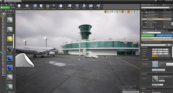 Airport--Unreal-Editor.jpg