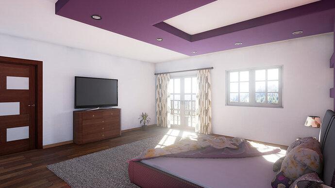 interactive_apartment_visualisation__4_by_kentinhozdr-d9nm7qj.jpg