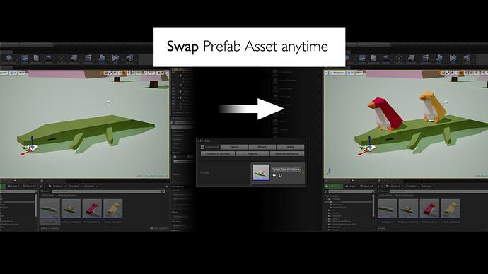 PrefabTool_screenshot_07.jpg