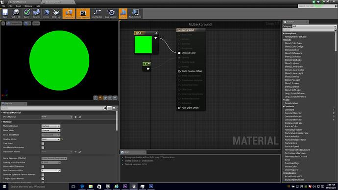 Greenscreen_material.jpg
