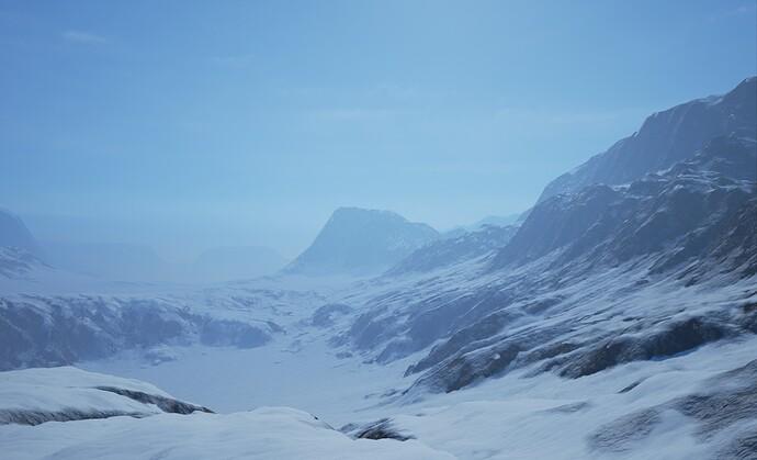 MountainRangeView.jpg