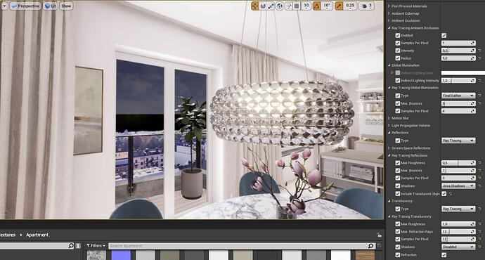 CaptureSkySphere-04.JPG
