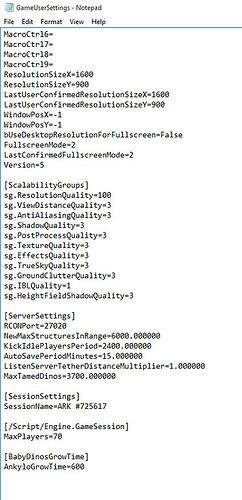 GaneUserSettingTUT-X3.jpg