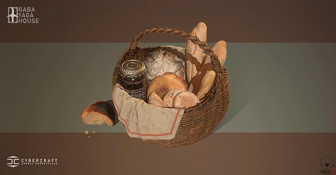 02-Basket.jpg