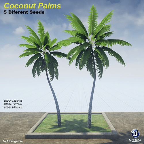coconutPalms.png