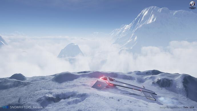 Snowrifters-North_Aklavik_level-by-Timon-Sager-TMN-SGR.jpg