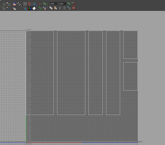 maya-lightmap.jpg