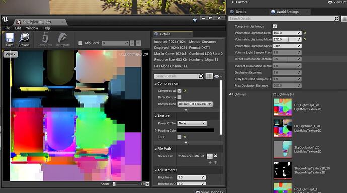 UE4_LightmapsWorldSettings.jpg