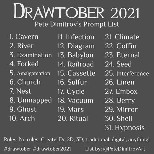 Pete_Drawtober_Prompt_2021