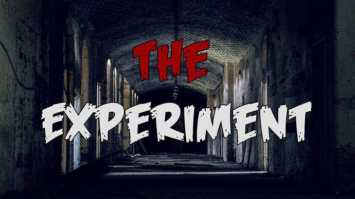 TheExperiment.jpg