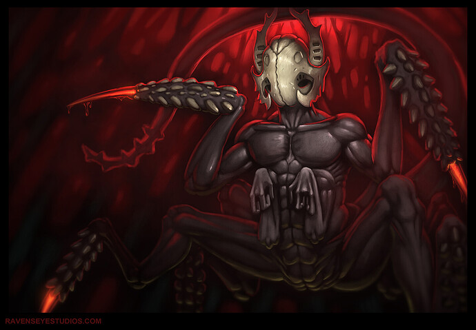 faceless_concept_creature_art_conceptual_2d_digital_horror_scary.jpg