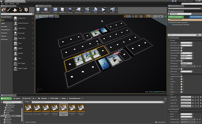 Forum_Screenshot_6.jpg