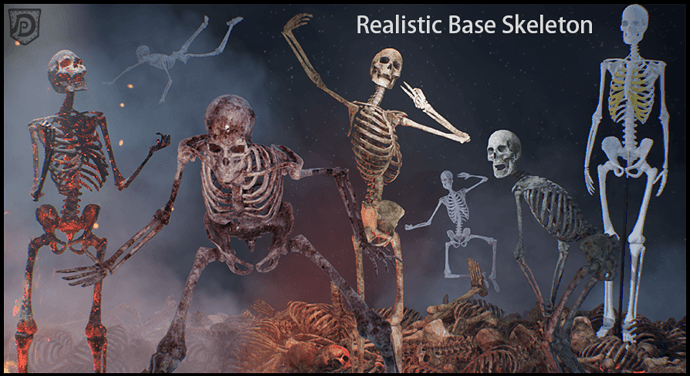 SkeletonFeature.png