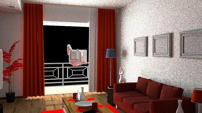 roomArnald.jpg