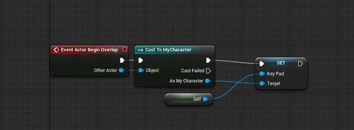 keypad blueprint.JPG