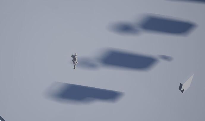 softShadow03.JPG