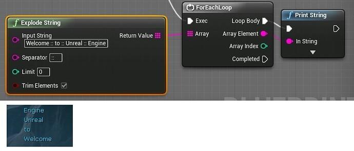 explode_string_usage.jpg