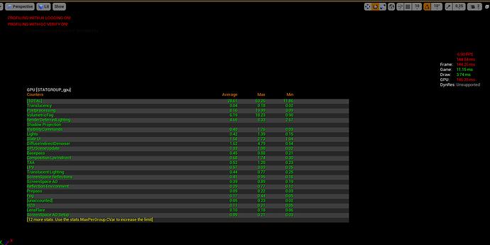 Screenshot 2021-08-19 183551
