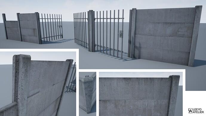 Cataloge_Fences_07_01