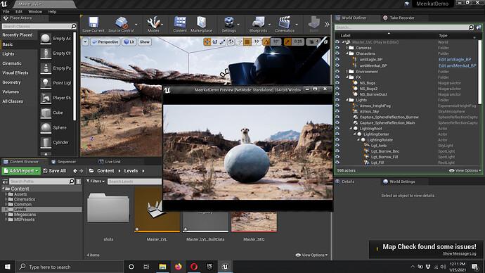 Screenshot 2021-01-25 12.11.33.jpg