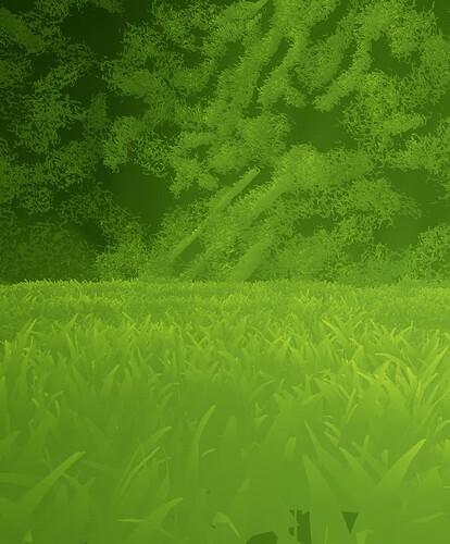 Sparse_Hill_Grass