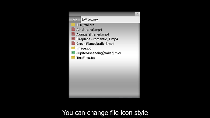 Image_2_icon_files.png