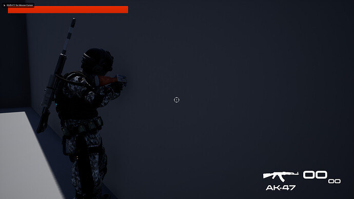 Screenshot (148)