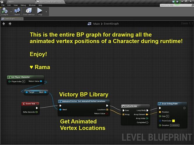 AnimatedVertexLocations2.jpg