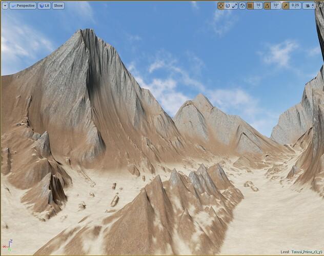 UE4 Terrain in Engine.jpg