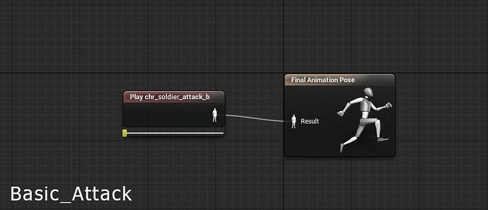 Basic_Attack.jpg