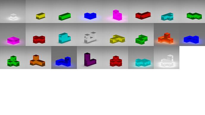 Light Cubes preview.jpg
